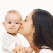 Срок беременности бэби блог